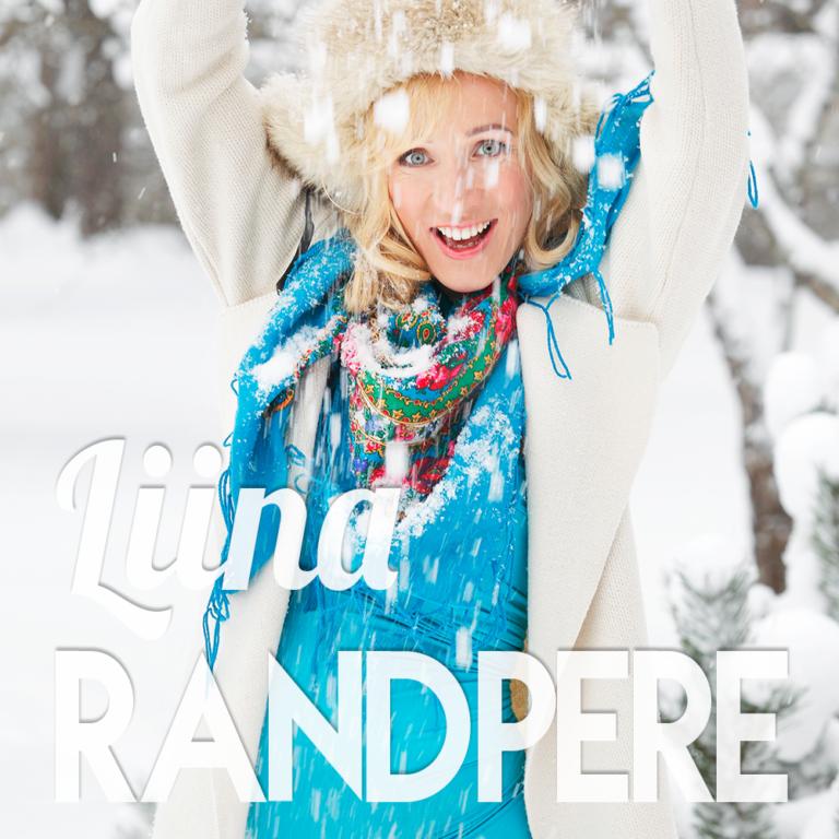 Liina-Randpere-TUUB-pisifoto
