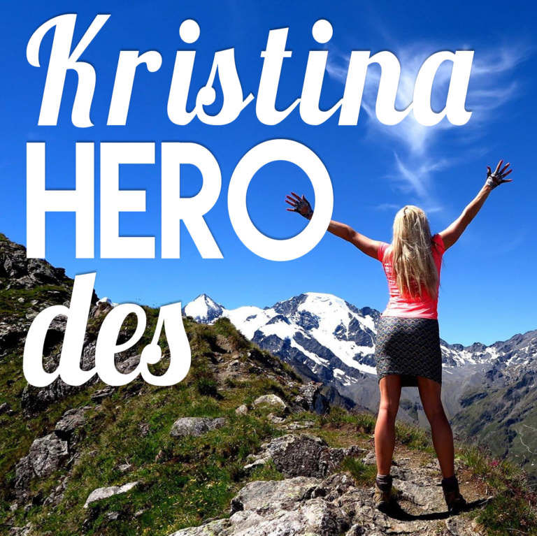 KristinaHerodes-TUUB-pisipilt