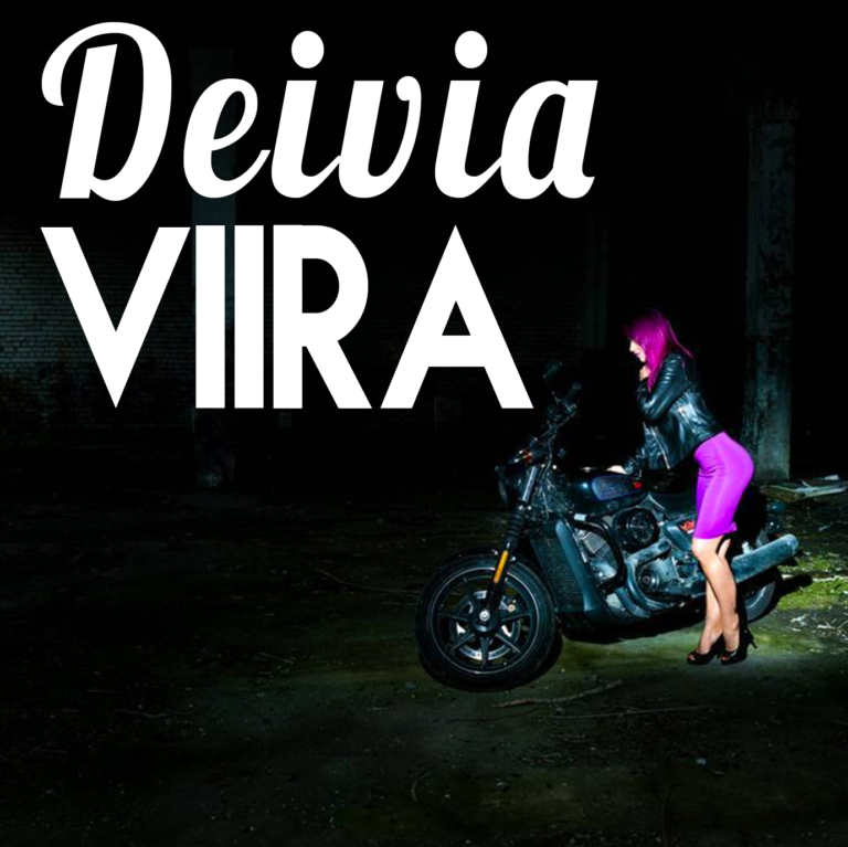Divia-Viiar-TUUB pisipilt