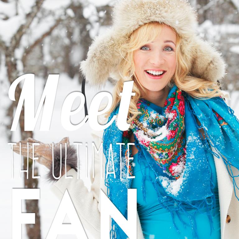 eng Liina-Randpere-TUUB-blog fan