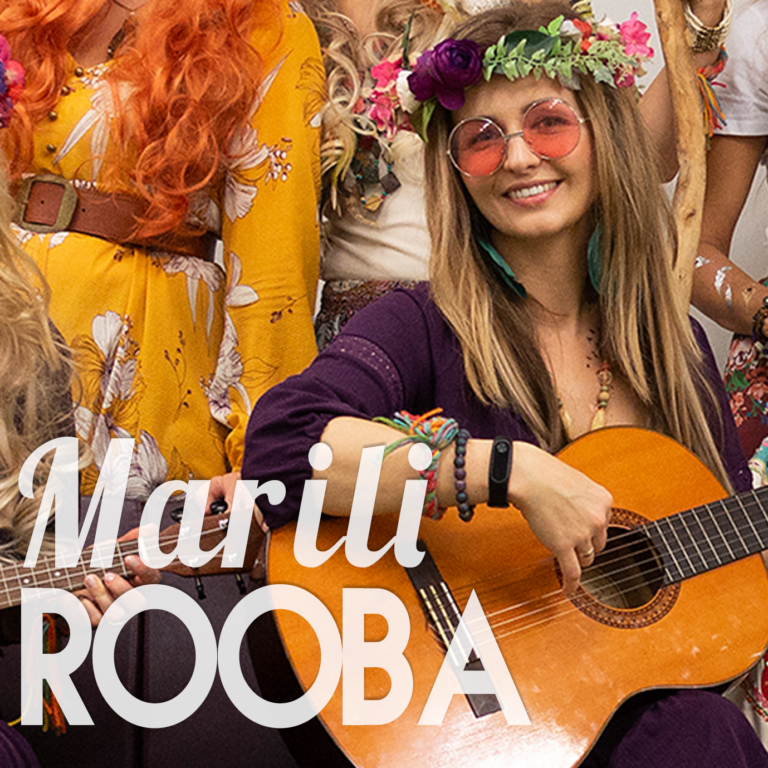 _pisipilt-EST-Marili-Rooba-TUUB-fan