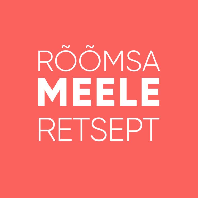 BANNER-ROOMSA-MEELE-RETSEPT